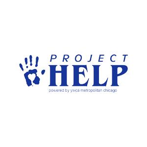 Project HELP Program